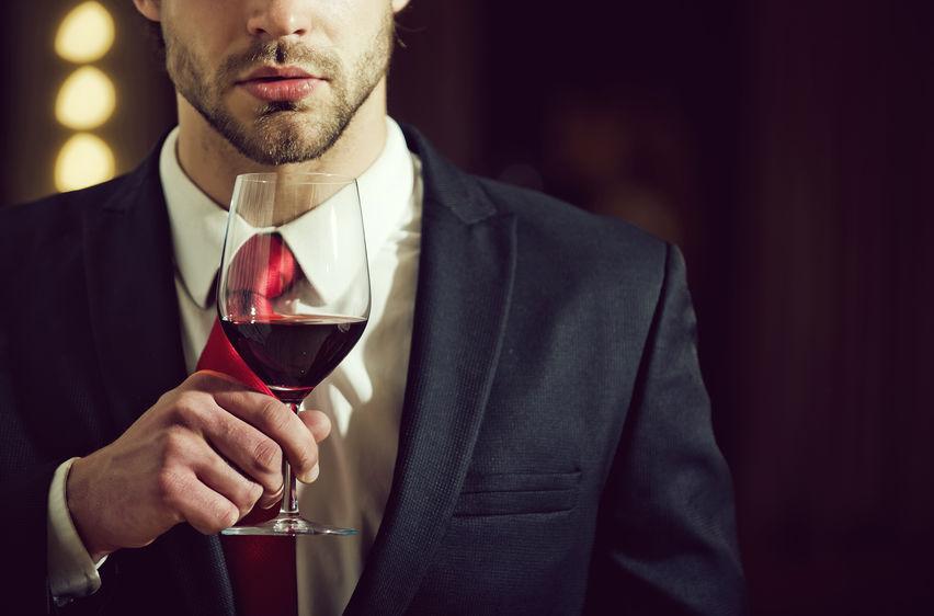 既婚者飲み会